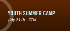 Youthsummercamp